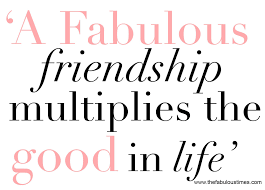 Quotes On Togetherness In Friendship Friendship Quotes At Nicole