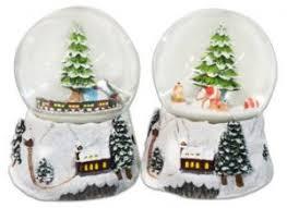 <b>Шар декоративный Новогодняя сказка</b> 100 мм, LED свет ...
