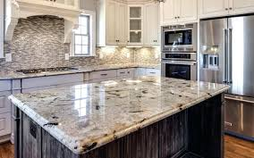 modular granite countertops home depot should i get granite packed with granite for frame stunning modular granite home depot