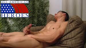 Gay 15 inch cock