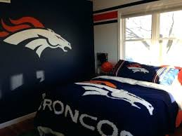 oakland raider bed sets raiders bed set large size of patriots bedding queen size new patriots