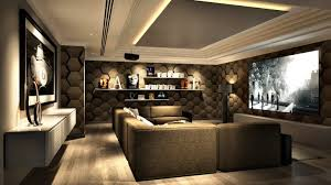 theater room furniture ideas. Modren Room Sofa DesignTheatre Room Home Theater Ideas Seating  Clearance 4 And Furniture