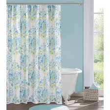 impressive decoration bed bath and beyond shower curtain rod marvellous curtains offer great look