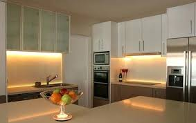 under the kitchen cabinet lighting. Undermount Kitchen Lighting. Under Cabinet Lighting In Undercounter Options . The P