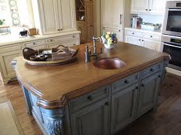 advanced diy wood kitchen island top project a homeowner can do over the weekend