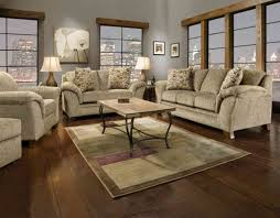 Traditional Living Room Furniture Stores Living Room Warehouse Toy Warehouse Lofts Los Angeles Ca Living