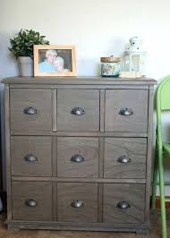 Apothecary Cabinet Plans For Sale Ontario Used. Apothecary Cabinet Ikea  Hack Cupboard For Sale Uk. Apothecary Cabinet For Sale Ontario Style  Bathroom Chest ...