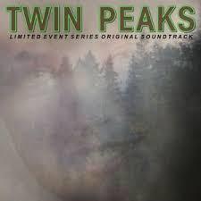 Твин пикс <b>саундтрек</b> - огромный выбор по лучшим ценам | eBay