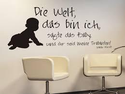 Zitate Familie Baby Das Leben Ist Schön Zitate