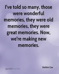Friends Quotes Old Memories Quotes Best Friends