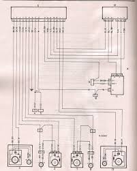 radio wiring diagram e30 radio wiring diagrams online
