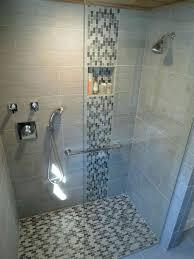 glass tile shower floor best of pin by dmitrij dobrynin on Ð Ð½Ñ ÐµÑ