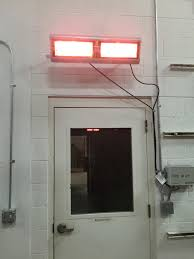 electric garage heaters home depot electric wiring diagram electric garage heaters home depot electric wiring diagram