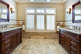 travertine tile bathroom. Travertine Tile Bathroom Images Decorating