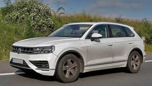 2018 volkswagen touareg. simple 2018 2018 vw touareg for volkswagen touareg