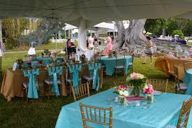Small Picture Wedding Reception Outdoor Gallery Wedding Decoration Ideas