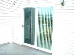 patio door security bar patio door security bar door security bar burglar bars for sliding glass