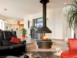 living room pretty modern furniture new 2014 cozy fireplaces to warm up your living room chic cozy living room furniture