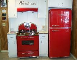 retro looking appliances. Plain Looking Designer Appliance Color Throughout Retro Looking Appliances C