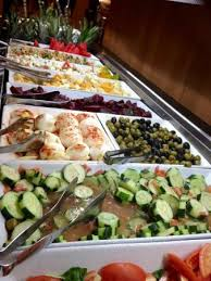 rodizio grill voorhees one side of the salad bar