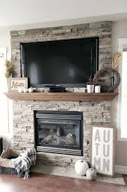 living room with fireplace decorating ideas. 20+ Living Room With Fireplace That Will Warm You All Winter Decorating Ideas D