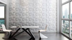 Weiße Hochglanz Fliesen Eindeutig 36 Das Beste Von Badezimmer Weiße