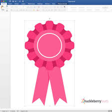 Microsoft Word Hearts How To Easily Edit Clipart In Microsoft Word Huckleberry