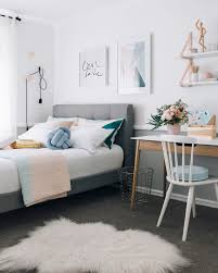 modern bedroom design for teenage girl. Amazing Of Modern Teenage Girls Bedroom Ideas 1000 About Girl Bedrooms On Pinterest Design For R