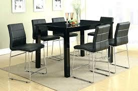 counter height rectangular table. Counter Height Rectangular Table Sets Dining Tables Unique . S