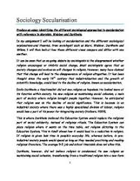 sociology essay co sociology essay