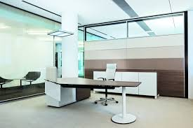 bene office furniture. Enchanting Office Furniture Au Wien Bene Ba Price List