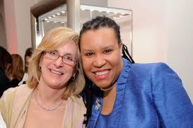 Theresa Rhodes Pictures, Photos & Images - Zimbio
