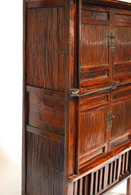 Bamboo Cabinets Kitchen Bamboo Kitchen Cabinets