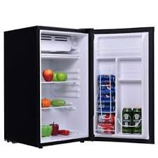 tiny refrigerator office. Image Is Loading 3-2-Cu-Ft-Mini-Dorm-Small-Fridge- Tiny Refrigerator Office R