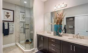 Model Home Bathroom Pictures 17 Varities Of Looking Your