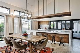 furniture living spaces. Medium Size Of Furniture:amazing Open Concept Kitchen Kitchens And Living Spaces With Flow Hgtv Furniture