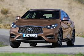 2018 infiniti suv. fine 2018 2018 infiniti qx30 new car review featured image large thumb3 for infiniti suv