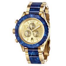 nixon watches feelgrafix com nixon watches and watches nixon watches