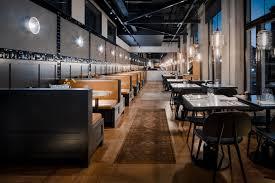 modern restaurant lighting. delighful lighting modern restaurant pendant lighting to