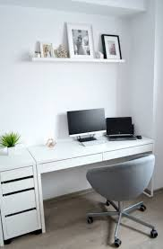 office furniture ideas decorating. Medium Size Of Living Room:modern Office Ideas Decorating Home Setup Checklist Furniture