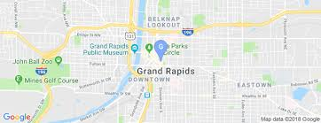 Grand Rapids Civic Theater Seating Chart Grand Rapids Civic Theatre Tickets Concerts Events In
