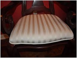 best fabric to recover dining room chair seats elegant fabric for recovering dining room chairs of