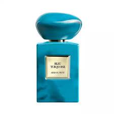 <b>ARMANI</b> '<b>Iris Celadon</b>' eau de parfum 100ml | Debenhams