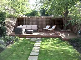 simple outdoor patio ideas. Diy Backyard Patio Nice Outdoor Ideas Easy On  Projects Build Simple A
