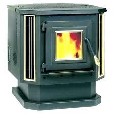englander wood stove reviews burng englander wood stove insert reviews