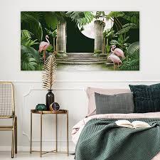 wall art prints beautiful art for