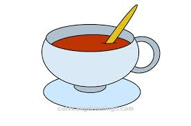 Easy, step by step how to draw cup drawing tutorials for kids. How To Draw A Cup Of Coffee Easy Step By Step For Kids Cute Easy Drawings