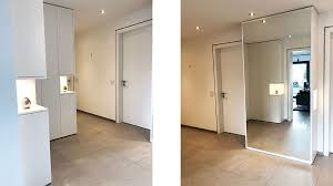 Ankleide Und Eingangsdiele Brbad Staffelstein Vivere