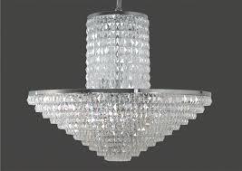 luxury custom and bespoke chandelier manufacturers have to do with chandelier manufacturers uk view 33