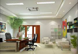 eco friendly office. Eco-friendly Workplace | Image Source: Growgreenbonsai.com Eco Friendly Office E